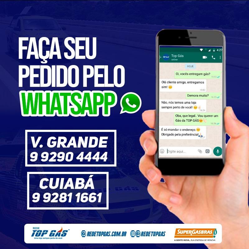 WhatsApp Image 2019-05-16 at 10.24.24